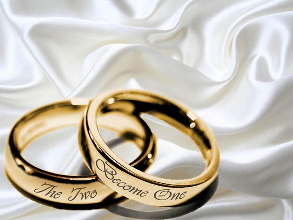 ازدواج عقالانه و دور از برخورد احساساتی